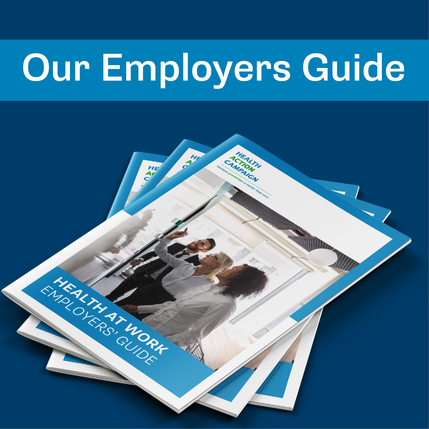 Employers Guide